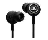 Marshall Mode Czarne - 434382 - zdjęcie 2