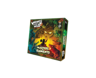 Games Factory Vikings Gone Wild – Masters of Elements - 432686 - zdjęcie 2