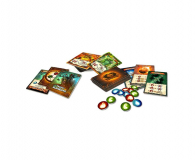 Games Factory Vikings Gone Wild – Masters of Elements - 432686 - zdjęcie 3