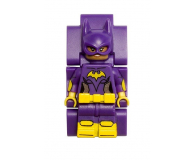 POLTOP LEGO Batman Movie Zegarek Batgirl - 418190 - zdjęcie 3