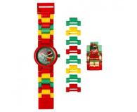 POLTOP LEGO Batman Movie zegarek Robin - 418188 - zdjęcie 2