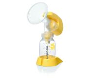 Medela Laktator elektryczny Mini Electric + GRATIS - 435658 - zdjęcie 2