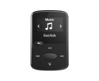 SanDisk Clip Jam 8GB czarny - 251563 - zdjęcie 1