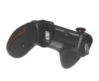 SpeedLink Torid kontroler bezprzewodowy (PC, PS3) - 265091 - zdjęcie 3