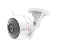 EZVIZ C3W 720P Husky Air HD LED IR Syrena IP66 - 434760 - zdjęcie 1