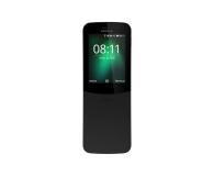 Nokia 8110 żółty + 105 czarna - 484555 - zdjęcie 5