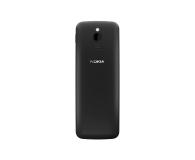 Nokia 8110 żółty + 105 czarna - 484555 - zdjęcie 7