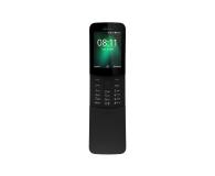 Nokia 8110 żółty + 105 czarna - 484555 - zdjęcie 3