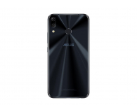 ASUS ZenFone 5 ZE620KL 4/64GB Dual SIM granatowy - 436944 - zdjęcie 7