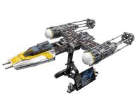 LEGO Star Wars Y-Wing Starfighter - 436958 - zdjęcie 2