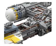 LEGO Star Wars Y-Wing Starfighter - 436958 - zdjęcie 6