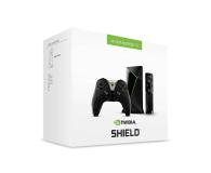 NVIDIA SHIELD™ TV - 377739 - zdjęcie 1