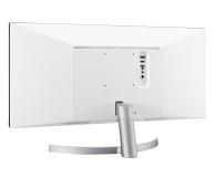 LG 29WK600-W biały HDR - 432918 - zdjęcie 5