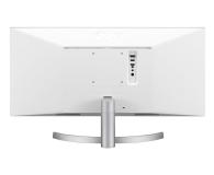 LG 29WK600-W biały HDR - 432918 - zdjęcie 6