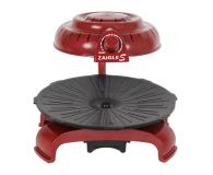 Zaigle Simple Everyday Grill czerwony - 433271 - zdjęcie 6