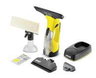 Karcher WV 5 Premium – zestaw Non Stop Cleaning - 433551 - zdjęcie 1