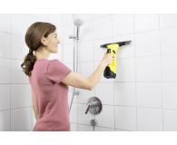 Karcher WV 5 Premium – zestaw Non Stop Cleaning - 433551 - zdjęcie 3