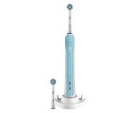 Oral-B Pro CA 770 - 433735 - zdjęcie 1