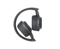 Sony WH-H800 Czarne - 438691 - zdjęcie 2