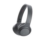 Sony WH-H800 Czarne - 438691 - zdjęcie 1