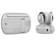 Motorola Niania Elektroniczna z kamerą monitor 3.5 MBP36S - 438973 - zdjęcie 2