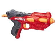 NERF N-Strike Mega Hotshock - 439082 - zdjęcie 1