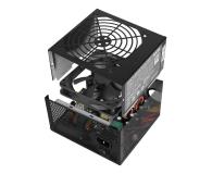 Cooler Master Masterwatt Lite 500W 80 Plus - 437891 - zdjęcie 5