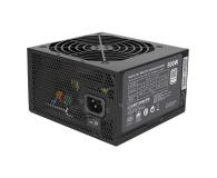 Cooler Master Masterwatt Lite 500W 80 Plus - 437891 - zdjęcie 3