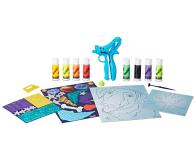Play-Doh Doh Vinci Zestaw Create your collage - 439155 - zdjęcie 2