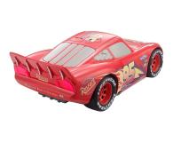 Mattel Disney Cars 3 Światło + Dźwięk Lightning McQueen - 439217 - zdjęcie 2