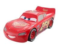 Mattel Disney Cars 3 Światło + Dźwięk Lightning McQueen - 439217 - zdjęcie 1