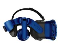 HTC VIVE Pro Full Kit - 437038 - zdjęcie 3
