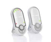 Motorola Niania Elektroniczna audio MBP11 - 439102 - zdjęcie 2