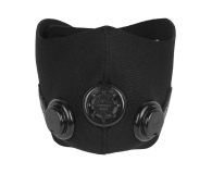 Training mask 2.0 Black Out L  - 439873 - zdjęcie 1