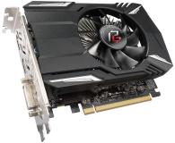 ASRock  Radeon RX 550 Phantom Gaming 2GB GDDR5 - 439950 - zdjęcie 2