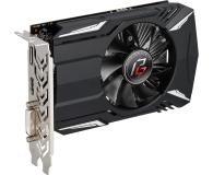 ASRock  Radeon RX 550 Phantom Gaming 2GB GDDR5 - 439950 - zdjęcie 3