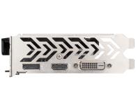 ASRock  Radeon RX 550 Phantom Gaming 2GB GDDR5 - 439950 - zdjęcie 5