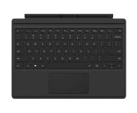Microsoft Klawiatura Type Cover do Surface Pro (Czarna) - 435002 - zdjęcie 1