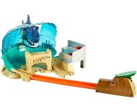 Hot Wheels City Atak Rekina - 440294 - zdjęcie 1