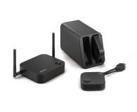 BenQ InstaShow WDC10 System WiFi FHD - 435490 - zdjęcie 2