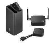 BenQ InstaShow WDC10 System WiFi FHD - 435490 - zdjęcie 5