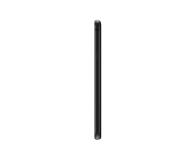 LG Q7 Czarny - 439925 - zdjęcie 8