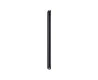 LG Q7 Czarny - 439925 - zdjęcie 9