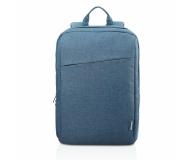 """Lenovo B210 Casual Backpack 15,6"""" (niebieski)  - 440668 - zdjęcie 1"""