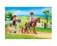 PLAYMOBIL Duża stadnina koni - 440708 - zdjęcie 7
