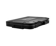 """ADATA Obudowa do dysku 2.5"""" ED600 (USB 3.1, czarny)  - 436649 - zdjęcie 2"""