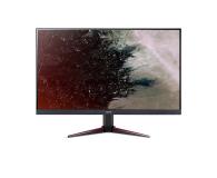 Acer Nitro VG240YBMIIX czarny - 440008 - zdjęcie 1