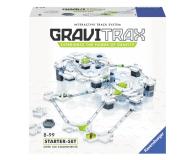 Ravensburger Gravitrax zestaw startowy - 440397 - zdjęcie 1