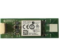 OKI karta sieciowa WI-FI (Wireless Kit) - 429387 - zdjęcie 1