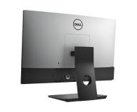 Dell OptiPlex 7470 AIO i5-9500/8GB/256/Win10P 23.8 - 507990 - zdjęcie 6